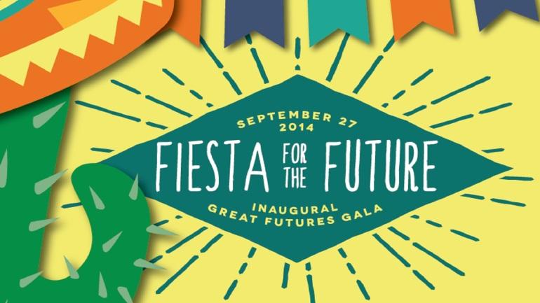 fiesta for the future_mon