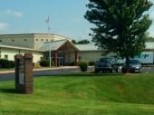 Gravette School Millage Fails