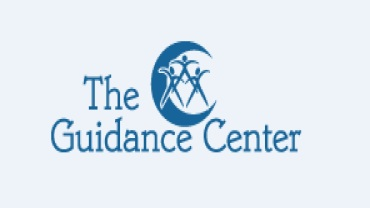guidance center_0912