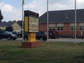 Hackett Schools