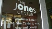 jonescenter