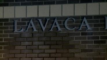 LAVACA