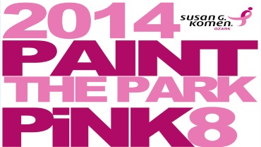 paint the park pink_mon
