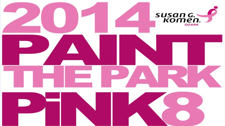 paint the park pink_mon