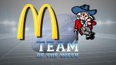 teamoftheweek-fs-ots copy