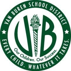 Van Buren School District