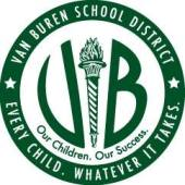 Van Buren School District