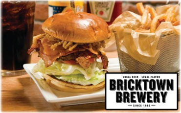 400x250 Bricktown Brewery copy