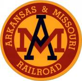 Arkansas Missouri Railroad