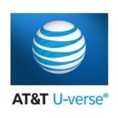 AT&T Uverse
