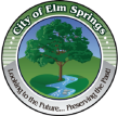 Elm Springs Arkansas