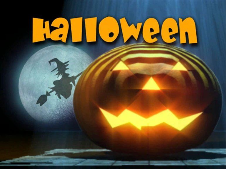 halloween festivities across northwest arkansas and the river valley - Halloween Stores In Fayetteville Ar
