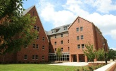 maple hill south ua dorm