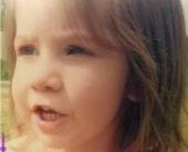 nichols van buren girl cropped