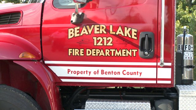 Beaver Lake Fire Department Proposes Expanded Ems Services