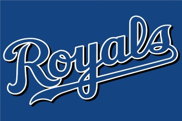 royals fs