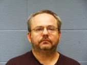 Scott Kibat: Pleaded Guilty To Receiving Child Pornography