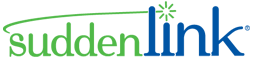 suddenlink_logo_v4
