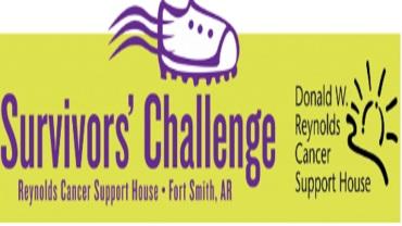 Survivors Challenge