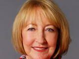 Susan Inman.jpg
