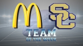 team of the week shiloh