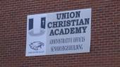 unionchristian