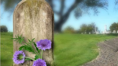 Declared Dead, Woman Wakes Up 11 Hours Later In Funeral Home
