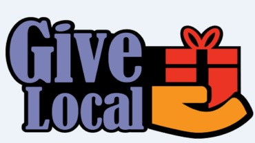 United Way Give Local