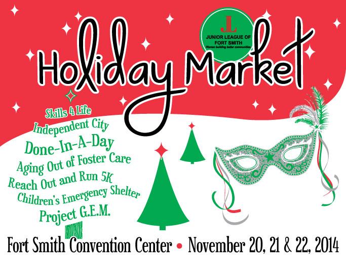 HolidayMarket-2014-Header