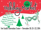HolidayMarket-2014-Header
