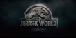 Jurassic World