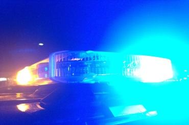 POLICE LIGHTS 2