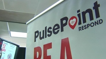 pulse point respond