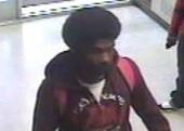 ua robbery suspect