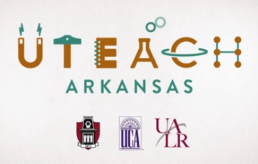 UTeach Arkansas