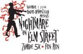 Nightmare 2014 copy