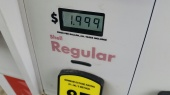1.99 gas
