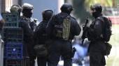 141214194903-02-sydney-police---restricted-horizontal-gallery