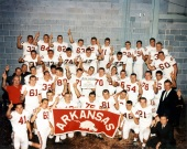 1964 Team