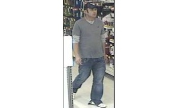 crimestoppers fort smith credit card3