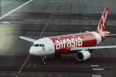 flight-qz8501-airasia