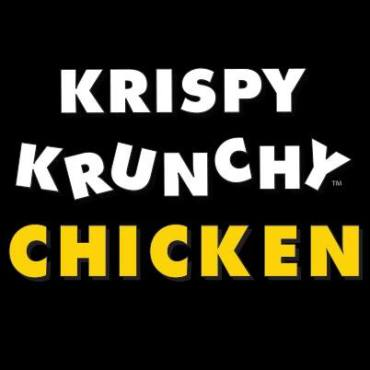 Krispy Krunch