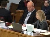 melton murder trial jury selection