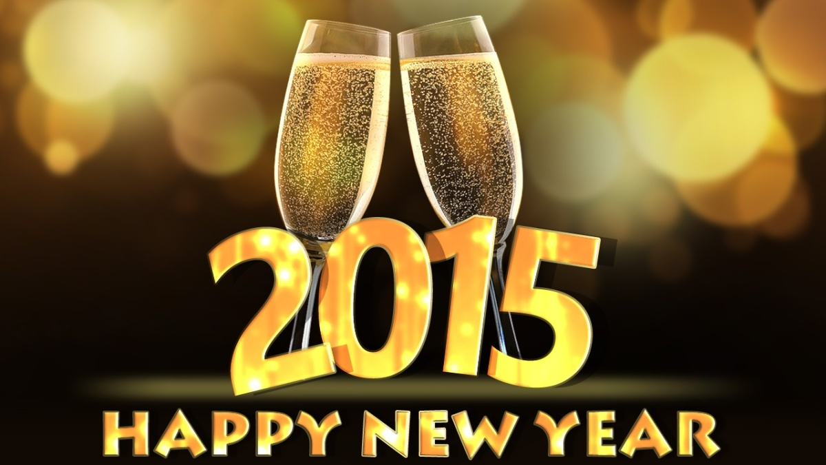 Where To Go On New Year's Eve In NWA And River Valley ...