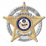 newton county sheriff.jpg