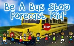 400x250 Bus Stop Forecast Kid copy