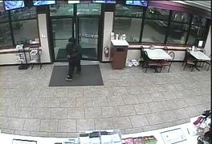 BELLA VISTA ARMED ROBBERY 1