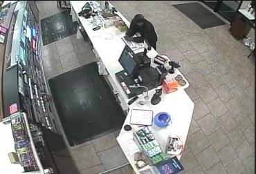 BELLA VISTA ARMED ROBBERY 2