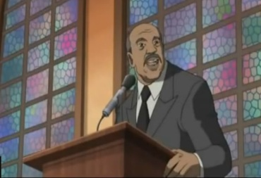 boondocks video image