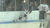arkansas hockey